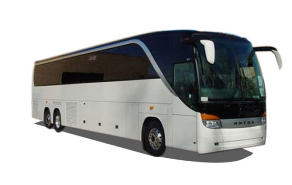 New York Limousine Services Charter Buses Amp Car Rental